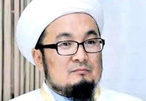 Муфтий Кыргызстана: «Перед выборами среди мусульман возможны провокации»