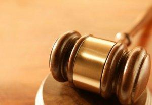 Суд отклонил заявление экс-кандидата, оспаривающего решение ЦИК
