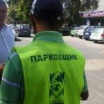 Комиссия по финансам горкенеша Бишкека хочет включить в проект бюджета на 2014 год доходы от автопарковок