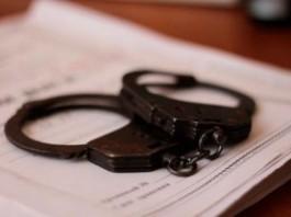 За нарушение в ходе тендерных поставок на должностных лиц ГСИН завели уголовное дело