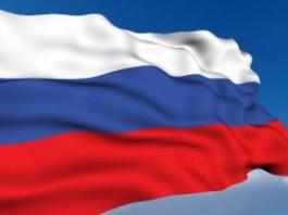 Крым подвел под Украиной черту
