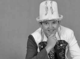 На Иссык-Куле погиб кыргызстанский певец Фархат Кенешбек уулу