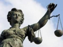 Доступ к правосудию уязвимых групп населения