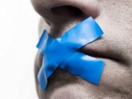 Кыргызстан занял 66-место в рейтинге свободы слова