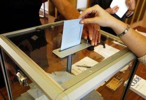 На выборы президента планируется потратить 300 миллионов сомов