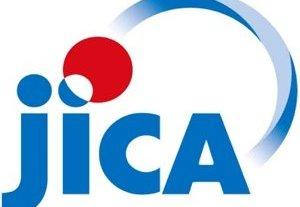 JICA намерена заняться дорогами южного региона