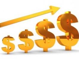 Сможет ли Кыргызстан «вытянуть» падающий ВВП