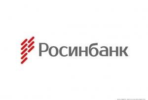 Денежные переводы «Росинбанк»