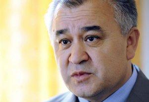 Текебаев предлагает сажать за умышленную остановку производства на стратегических предприятиях, доля в ВВП страны которых превышает 5 %