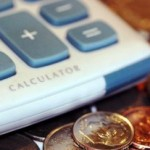 Доходная часть бюджета Бишкека на 2014 год увеличилась почти на 34 млн сомов
