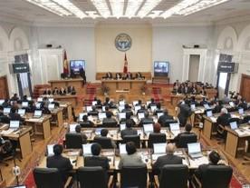 Работу ЦИК усложняют действия депутатов