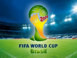 Расписание матчей 1/4 финала Чемпионата мира по футболу по кыргызстанскому времени