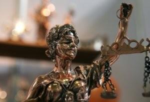 Международный арбитраж присудил взыскать в пользу StansEnergyCorp. $ 118 млн