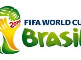 Расписание матчей на полуфинал и финал Чемпионата мира по футболу по кыргызстанскому времени