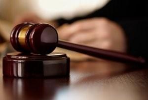 Кыргызстану предложили добровольно исполнить решение международного арбитража