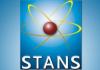 Stans Energy использует растущее влияние России в Кыргызстане путем назначений в Совет Директоров
