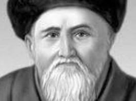 Сатылганов Токтогул