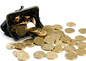 В бюджете на 2012 год нет точных данных в сфере образования
