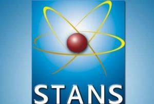 Компания Stans Energy Corp. продолжает принимать меры для обеспечения исполнения решения Международного арбитражного суда