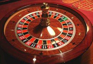 Игровые автоматы кыргызстан как настроить онлайн казино