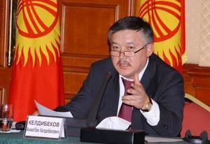Депутаты запретили правоохранительным органам проверять бизнесменов
