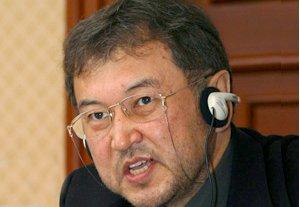 «О нестандартных бизнес-решениях для Кыргызстана»