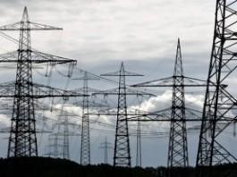 Энергетика Кыргызстана: крах по всем фронтам