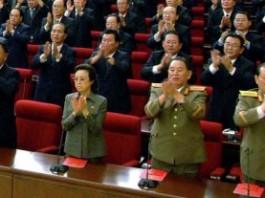 Китай отмечает свой День победы