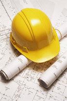 Депутаты приняли в первом чтении закон в пользу строительных компаний