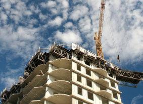Парламент одобрил поправки в закон «Об индивидуальном жилищном строительстве»