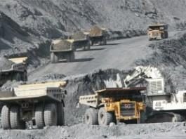 Госгеология поторопила «Казахмыс» с запуском месторождения Бозымчак