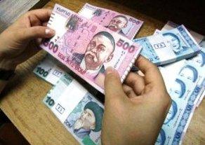 ГСИН просит выделить из госбюджета дополнительно более 600 миллионов сомов