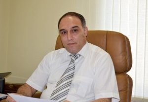 Председатель Совета директоров «ФинансКредитБанка»: «Нам нечего скрывать»