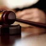 Жогорку Кенеш утвердит состав Совета по отбору судей на следующей неделе
