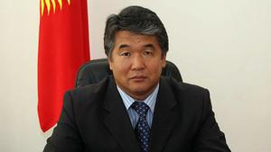 Султан Раев: депутаты сами откажутся от парламентского канала