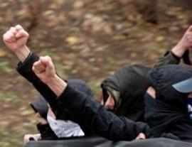 Служба Финразведки расследует 78 дел по факту возможного финансирования экстремистских групп