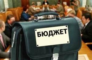 Парламентский Комитет одобрил в первом чтении проект республиканского бюджета на 2012 год
