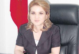 Дамира Ниязалиева: «Меня не было, но я бы проголосовала против»