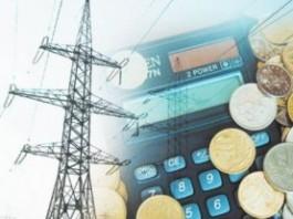 Энергетики намерены ввести единый тариф за тепло в размере 917 сомов, ликвидируя соцнорму