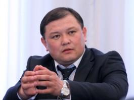 Дастан Джумабеков: Установление ставок за загрязнение окружающей среды правительством может привести к сговорам и коррупционным схемам