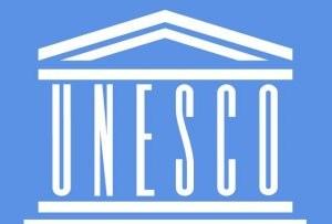 Кыргызская юрта может войти в список мирового наследия ЮНЕСКО