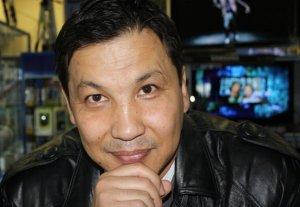 Улугбек Бабакулов: «С 5-го канала зрители переключатся на «бабановский» НТС и это — не случайно»