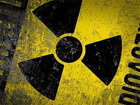 Депутат «Ата Мекена»: «Радиоактивный уголь был закуплен под давлением спикера»