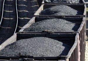 Минздрав: «То, что в Кыргызстан доставлен радиоактивный уголь, виноваты таможенники или мы»