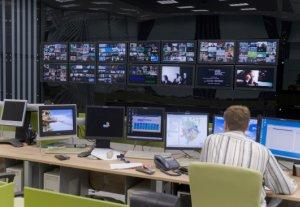Медиаэксперт: «При переходе на цифровое вещание государство дает преференции «Кыргызтелекому»