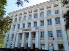 Башкирский государственный аграрный университет выделил Кыргызстану 30 бюджетных мест