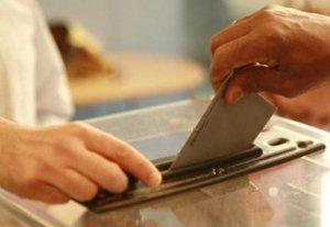 Коалиция «За демократию и гражданское общество» проведет репетицию дня выборов