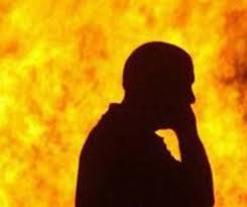 Депутат «Ар-Намыса» сообщила, что предприниматели юга грозят актом самосожжения
