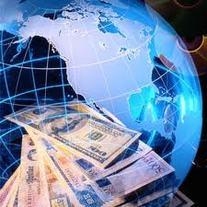 Предприниматели: «Программы кандидатов не ориентированы на экономическое развитие страны»