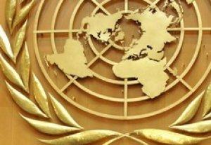 Депутат «Республики»: «Кыргызстан мог пройти во второй тур конкурсного отбора в членство в Совбезе ООН»